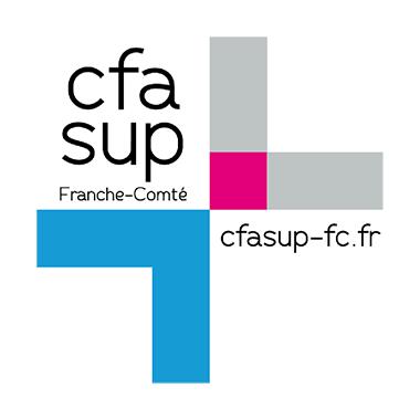 67188c9337 Plateforme des apprentis en Bourgogne-Franche-Comté