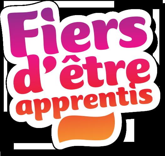 Fiers d'être apprentis en Bourgogne-Franche-Comté